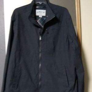Orvis jacket for men